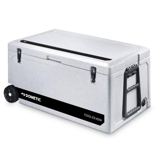 Изотермический контейнер Dometic Cool Ice WCI 42 - фото 5