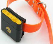 GPS трекер/GPS маяк для собак Anywhere TK 108