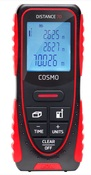 ADA COSMO 70 Лазерная рулетка (А00429)