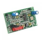 CAME 001AF43RU Радиоприемник