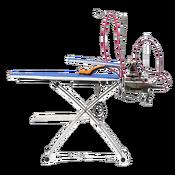 Гладильная система класса делюкс MIE PRIMO (380686)