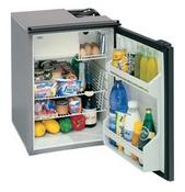 Indel B CRUISE 085/V Встраиваемый компрессорный автохолодильник (CRR085N1P01P0NNB00)