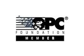 OPC-Serv OPC Сервер