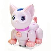Детская игрушка «Робокот» 09-039