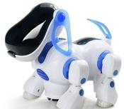 Собака-робот. Модель: 09-839