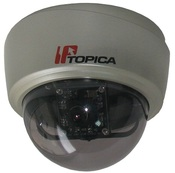 IP-камера Topica TOP-107HMP