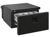 Indel B TB16AM DRAWER Встраиваемый компрессорный автохолодильник (TB016NN300FN)