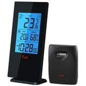 Ea2 BL503 Погодная станция (прогноз погоды, измерение комнатной и наружной температуры и влажности)