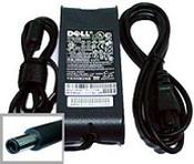 Блок питания Dell 19.5V 4.62A (PA-10) (1/2)