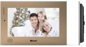 BAS-IP AQ-10 G v3  Монитор индивид. Touch Screen 10