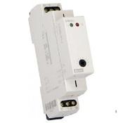 Комплект видеонаблюдения KGUARD EL821-4HW212B (15374)
