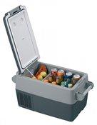 Indel B TB31А Компрессорный автохолодильник (TB031NN700AE)