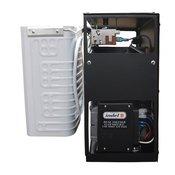 Охлаждающий компрессорный агрегат Indel B UR25 (для термоящика Iveco Stralis) 25 литров, 12-24/115-230V (CUR025DF1N321)