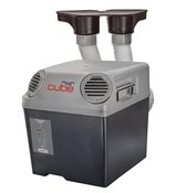 SW012C01 Автокондиционер переносной Sleeping Well Indel B CUBE 12V 950 Вт