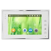 BAS-IP AR-07 W v3 Монитор индивидуальный Touch Screen 7
