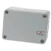 DEVI Датчик наружной установки, IP44 (140F1096)