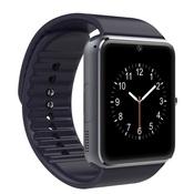 Смарт-часы Colmi GT08 Bluetooth 3.0 (серый)
