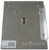 Beward BD-2SU-12 Антенна Wi-Fi 2.4 ГГц