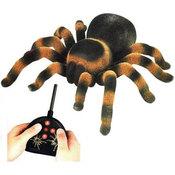 Паук тарантул р/у EDU-TOYS, арт. EL150
