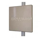 Beward RFE 2500-12(2400-12) Антенна Wi-Fi 2.4 ГГц