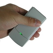 Подавитель сигнала GSM/CDMA/DSC/GPS портативный. Модель: JYT-CG500