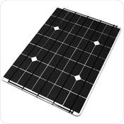 Солнечная панель Voltaic 16 Watt / арт.16W / 16 Ватт.