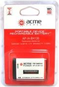 Аккумулятор AcmePower AP IA-BH125С  ( 3.7 V, 1000 mAh )  для  Samsung