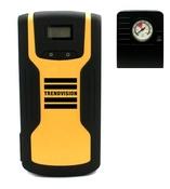 TrendVision Start 18000 Compressor Пуско-зарядное устройство