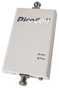 Репитер Picocell 1800 SXВ (957)
