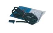 Flexkit for Devicell Dry. Комплект для установки датчика температуры пола на монтажный лист Devicell Dry (18055300)