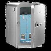 Автомобильный холодильник Dometic MyFridge MF-5M (9600000598)