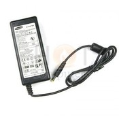 Блок питания Samsung NC10/NC20 Series, 19V 2.1A (3.0*1.1) (B/6)