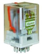 750L/110V DC Вспомогательные реле (8595188129992)