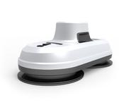 HOBOT-188 Универсальный робот-мойщик