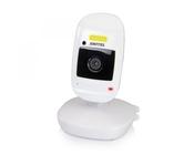 Switel BCF857C Дополнительная камера для видеоняни