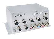 NB 3700-LW-G LTE и WLAN роутер с GPS