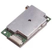 Garmin GPS 15x - W (010-00240-21)