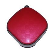 Мини GPS трекер A9 (FT04) красный