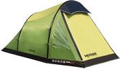 Палатка 2020H Moose для кемпинга надувная 2-х местная