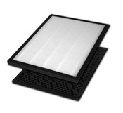 Комплект фильтров для Очистителя воздуха АТМОС-МАКСИ-212