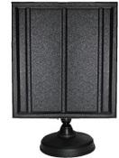 Антенна для 3G USB-модема 900-1800-3G МГЦ ТРИАДА - МА 2150 SOTA на магнитном основании