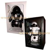 0825 робот MiP (черный) WowWee