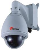 IP-камера Topica TOP-23XIP