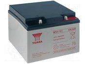 Yuasa NPL24-12I  Аккумулятор