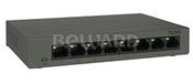 Beward FS308-100PES Коммутатор Ethernet