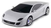 Динамик «Гоночный автомобиль» 268GT