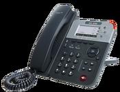 Escene ES292PN Enterprise Phone - Профессиональный IP-телефон (00000007227)