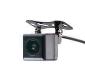 Blackview IC-01 (10222) камера заднего вида