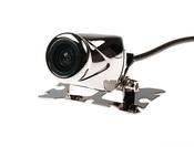 Blackview UC-17 - камера заднего вида