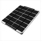 Солнечная панель Voltaic 2.0 Watt / 2,0 Ватт.